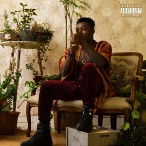 Reekado Banks – Speak To Me ft. Tiwa Savage