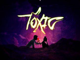 Reminisce – Toxic ft. Adekunle Gold