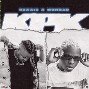 """Rexxie x Mohbad – """"KPK"""" (Audio)"""