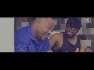 Sangba Fo – Latest Yoruba Movie 2020