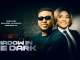 Shadow In The Dark – Nollywood Movie