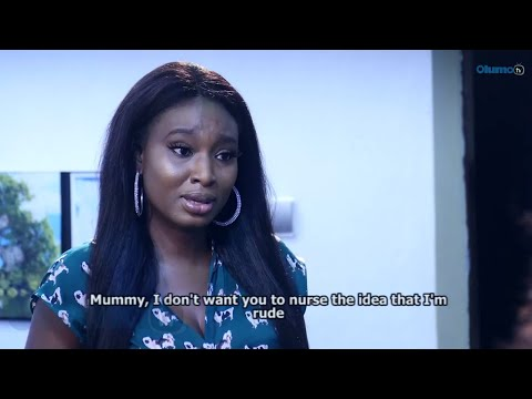 Shalewa Elebolo Part 2 – Latest Yoruba Movie 2020