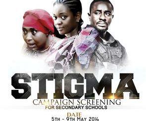 Stigma – Nollywood Movie