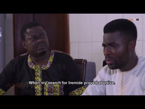 Tanny – Latest Yoruba Movie 2020