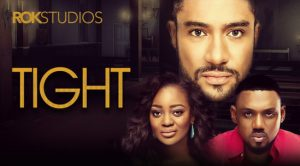 Tight (In God's Name) – Nollywood Movie