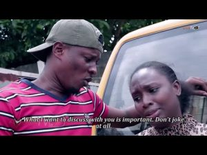 Tofunmi Coker – Latest Yoruba Movie 2020