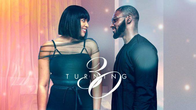 Turning Thirty – Nollywood Movie