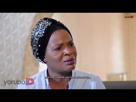 Unfaithful – Latest Yoruba Movie 2020