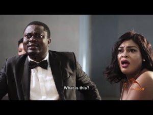 Unpredictable (Ailero) – Latest Yoruba Movie 2020