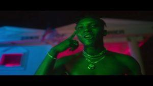 VIDEO: Bella Shmurda – Cash App ft. Zlatan & Lincoln
