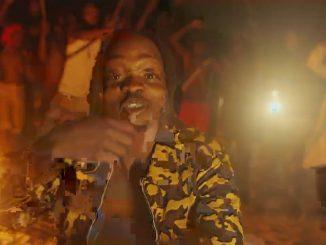VIDEO: Naira Marley – Koleyewon