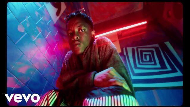 VIDEO: Olamide – Loading ft. Bad Boy Timz