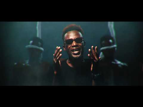 VIDEO: Umusepela Chile ft. Jay Rox – Face to Face