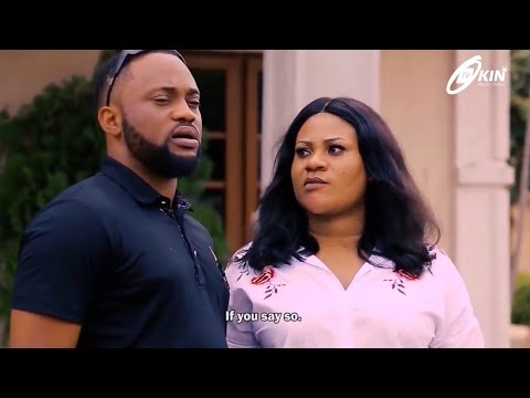 Wamiri – Latest Yoruba Movie 2020