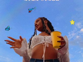 Ayra Starr – Ayra Starr EP