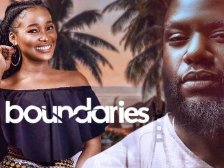 Boundaries – Nollywood Movie