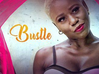 Bustle – Nollywood Movie