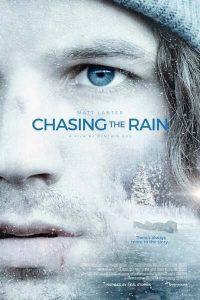 Chasing the Rain (2020)