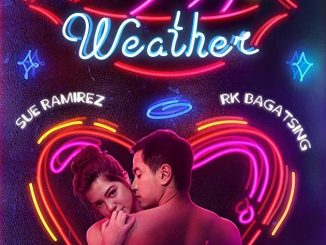 Cuddle Weather (2019) – Filipino Movie