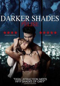 Darker Shades of Elise (2017) (18+)