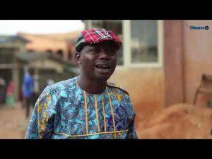Esu Orita – Latest Yoruba Movie 2021