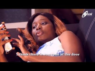 Ifarada – Latest Yoruba Movie 2021