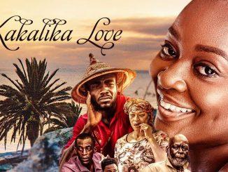 Kakalika Love – Ghallywood Movie