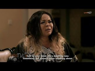 Kakanfo Part 2 – Latest Yoruba Movie 2021