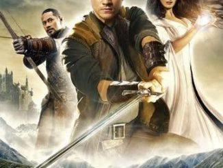 Legend Of The Seeker Season 1 Episode 1 – 22