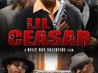 Lil Ceaser (2020)