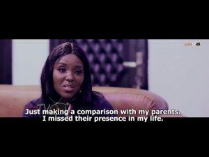 Maami Ati Emi Part 2 – Latest Yoruba Movie 2021