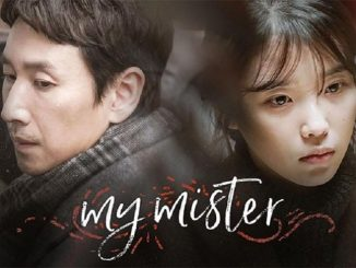 My Mister Season 1 Episode 1 – 16 (Complete) (Korean Drama)