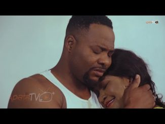 Ojo Nbo Part 2 – Latest Yoruba Movie 2020