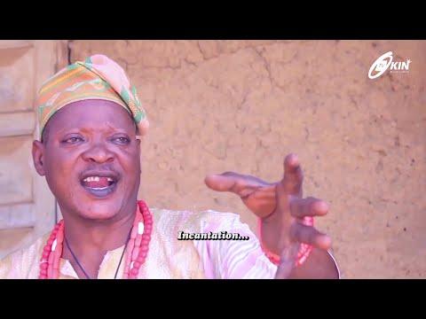 Ore Meji – Latest Yoruba Movie 2021