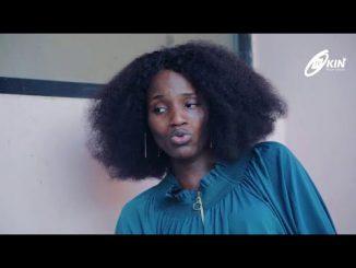 Osa Aluku Part 2 – Latest Yoruba Movie 2021