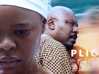 Plight – Nollywood Movie