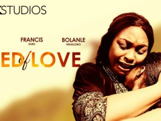 Seed Of Love – Nollywood Movie