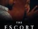 The Escort – Nollywood Movie