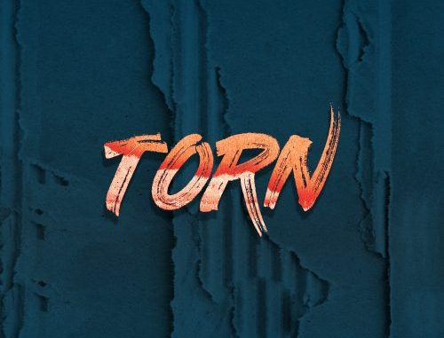 Torn – Nollywood Movie