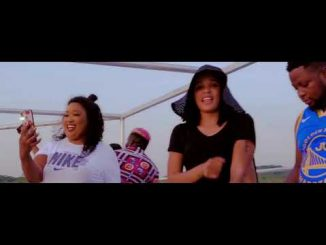 VIDEO: Ruff Kid ft. Yo Maps – Nalondola