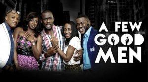 a-few-good-men-–-nollywood-movie