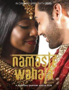 namaste-wahala-–-nollywood-bollywood-movie
