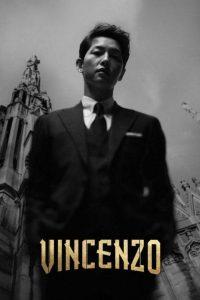 Vincenzo Season 1 Episode 2 (Movie)