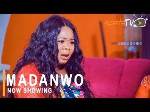 Madanwo Latest Yoruba Movie 2021